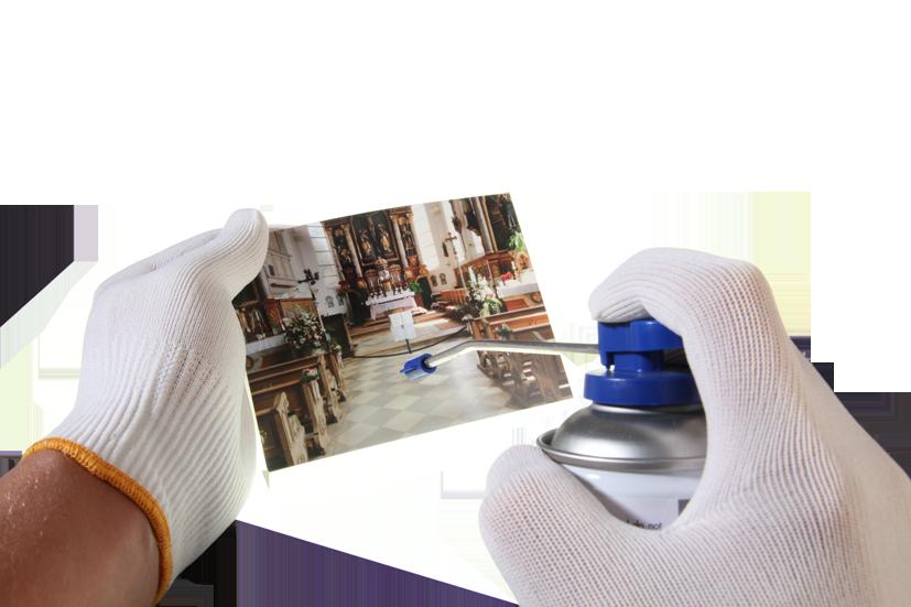 scan meister dia negative bilder bilder digitalisieren. Black Bedroom Furniture Sets. Home Design Ideas