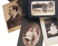 fotos digitalisieren, foto digitalisieren, alte fotos digitalisieren, fotos digitalisieren lassen, Bilder digitalisieren, Bild digitalisieren, alte Bilder digitalisieren, Bilder digitalisieren lassen